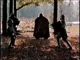 Приключения янки при дворе короля Артура. 1995
