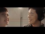 [MV] 161124 EXOs D.O. (Do Kyungsoo) - Dont Be Worried (Hyungs OST)