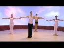 Jennifer Kries New Body Ballet 03 Advanced