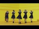 乃木坂「マウスダンス」篇 フルバージョン マウスコンピュータ