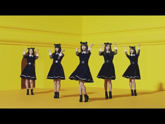 乃木坂「マウスダンス」篇 フルバージョン | マウスコンピュータ