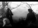 Румынская артиллерия в Крыму зимой 1941-1942гг ⁄ Romanian artillery in the Crimea 1941-1942