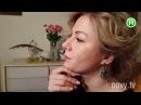 Как стать красивой и сексуальной - Блог Маруся про отношения - Киев днем и ночью