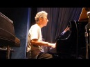 Chick Corea and John McLaughlin - Romantic Warrior - Blue Note, NYC - December 10, 2016