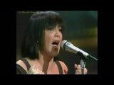MARINA FIORDALISO &amp CLAUDIO FABRINI - Per Noi (1988) ...