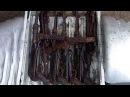 ШОКИРУЮЩИЕ НАХОДКИ ВОВ ЧЕРНЫХ КОПАТЕЛЕЙ И ПОИСКОВЫХ ОТРЯДОВ N 33 / WWII Metal Detecting