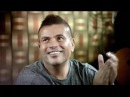 أجمل ماغنى عمرو دياب Amr Diab Best Collection YouTube