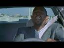 «Бриллиантовый полицейский» - Проверка машины!