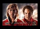Soundtrack Rush Hans Zimmer 23 Lost but Won