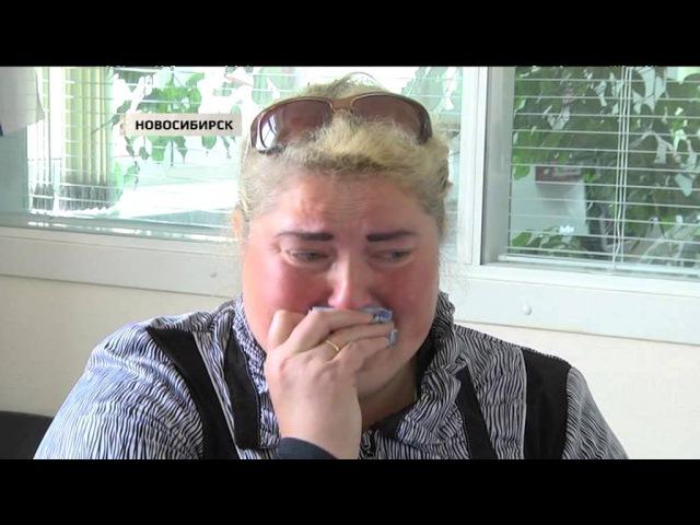 Под Новосибирском ребенок умер от сепсиса из за ошибки врачей