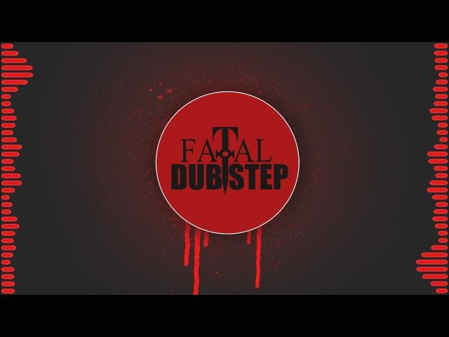 Tristam - Truth (Erio Remix) [Dubstep]