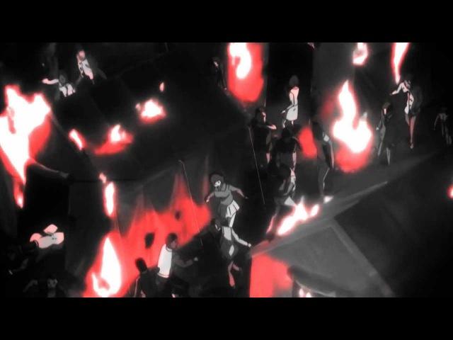 [AuN Studios] Dead Rising