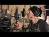 KXM George Lynch, Doug Pinnick (Kings X) Ray Luzier (Korn) OFFICIAL TRAILER
