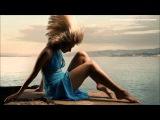 Roberto Sol &amp Florito feat. Rana - Playback Rewind (Christos Fourkis Remix)