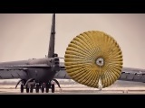 U.S. Sends B-52 Bombers To The Middle East