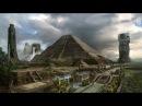 Стоунхендж, Египетские, Боснийские, Китайские и Пирамиды Перу - Кто их построил ...