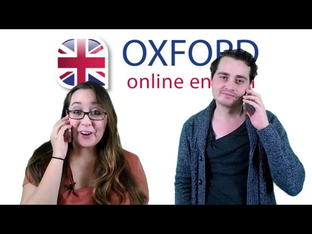 How to Use Interjections in English - Spoken English Lesson