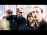 Jawbox - Peel Session 1994