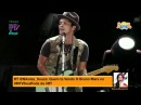 Bruno Mars - Top Of The World (Summer Soul Festival 2012)