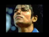 tribute to Michael Jackson feat Diddy, Game, Chris Brown, Polo, Mario Winans Boyz II Men