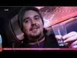 Док. фильм об одном забытом музыканте