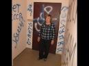 Наталия Витренко: 9 мая планировалась физическая расправа со мной и Владимиром М...