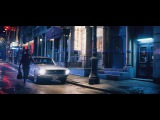 Moti ft. Nabiha - Turn Me Up