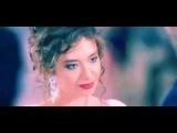 Kara Sevda - Разве ты любил?