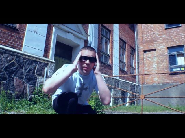 Homeboy - Leidsin Tee Ft. Kremator Johns Nytt (Official Video)