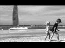 Kotelett Zadak Sailing Sister Original Mix