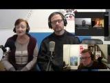Без цензуры! 3 Защита семьи XRadio 08.02.17