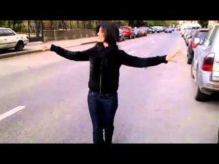 Тимур Тимуров - Ой,Моя голубка.Девушка классно танцует