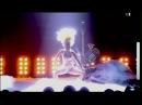 Lady GaGa - Brit Awards 2010 Performance (Telephone - Dance in the dark)