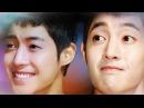 Loving U ♥Kim Hyun Joong♥