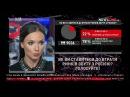 Соцопитування Newsone громадяни проголосували за встановлення економічних зв'язків з Росією