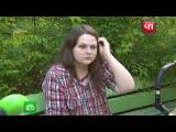 Неизвестный расстрелял двух мужчин ушиномонтажа вПодмосковье