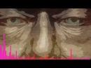 PAYDAY 2 Yakuza Soundtrack (Extended Edit)