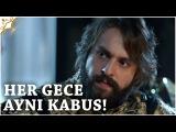 Muhteşem Yüzyıl Kösem Yeni Sezon 12.Bölüm (42.Bölüm)   Her Gece Aynı Kabus!