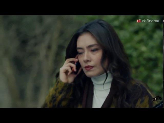 Черная любовь 2 сезон 58 серия русская озвучка смотреть онлайн без регистрации