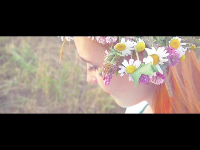 Video PortraitAnastasia Levina (Ilya Miskin)
