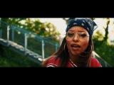 Anna Parisi - LMCPV Jackie Brown #46 OKLM Radio