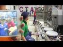 Корпоративный фильм Акзо Нобель Декор Россия / AkzoNobel Decor Russia