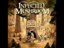 Infected Mushroom - Slowly