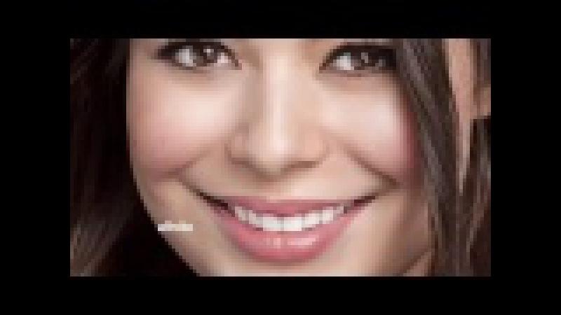 Miranda Cosgrove - Who Is She?