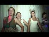 танці-2гурт