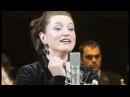 НА ЛОДКЕ милый друг наконец то мы вместе Ирина КРУТОВА и Русский концертный оркестр Боян