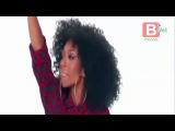 Brandy, Yo Yo, MC Lyte &amp Queen Latifah - I Wanna Be Down