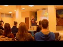 Forta Tinerilor Moldova Beat Box Show Вадим Попенко