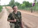 Гродненская пограничная группа 5 ая застава Подлипки