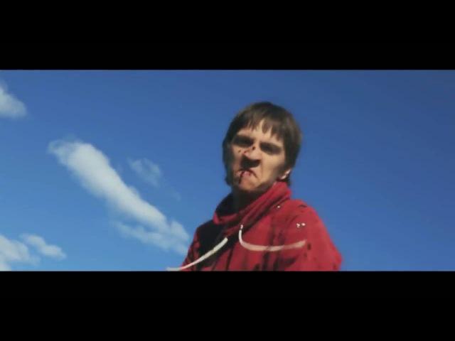 Вирион Virion трейлер казанского кинофильма trailer HD